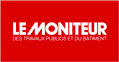logo-moniteur-contact